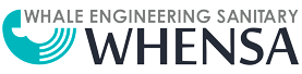 Whale Engineering Sanitary